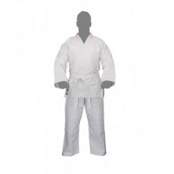 "Kimono ""Training"" Blanc"
