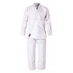 """Kimono """"300"""" Blanc"""