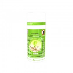 "Gel ""One Gel Phyto"", Phyto..."