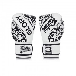 "Gant Fairtex ""Glory"""