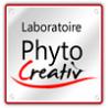 Phyto Creativ